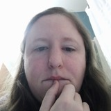 Smm from Sanford | Woman | 30 years old | Pisces