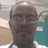 Dallassoileayk from Wellsville | Man | 43 years old | Aries