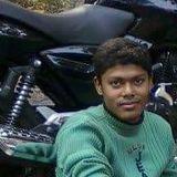 Papai from Koch Bihar   Man   21 years old   Leo