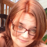 Chrissie from Glenwood   Woman   30 years old   Capricorn