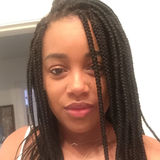 Leelee from Lafayette   Woman   25 years old   Libra