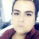 Zooha from Rhodes | Woman | 27 years old | Sagittarius