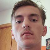 Tanman looking someone in Lino Lakes, Minnesota, United States #1