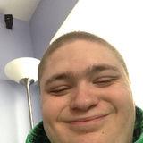 Robbrowie from Lakemoor   Man   22 years old   Gemini
