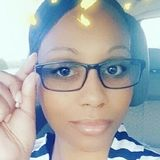 Lalapettite from Clarksville | Woman | 37 years old | Aries