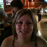 Lisalu from Cresco | Woman | 36 years old | Gemini