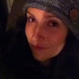 Kat from Arcata | Woman | 34 years old | Libra