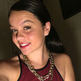 Tvmicv from Wiesbaden | Woman | 23 years old | Pisces
