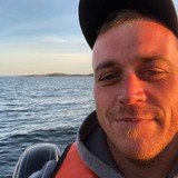 Sexy from Harbour Breton   Man   33 years old   Sagittarius