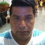 Florens from Irvine | Man | 40 years old | Scorpio