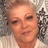 Crys from Chicago | Woman | 50 years old | Cancer
