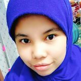Rhea from Qal`at Bishah | Woman | 28 years old | Gemini