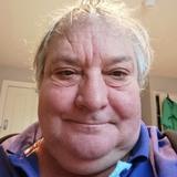 Sswbertybertzj from Chatham | Man | 60 years old | Aries