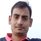 Sanjaykum4Xp from Dehra Dun | Man | 26 years old | Capricorn