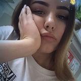 Melenakmn from Hamburg | Woman | 21 years old | Gemini