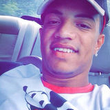 Malikgant from Madisonville | Man | 23 years old | Aries