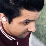 Gurpal from Canoga Park | Man | 27 years old | Virgo