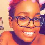Star from Henderson | Woman | 21 years old | Virgo