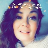 Inconita from Tours | Woman | 28 years old | Sagittarius