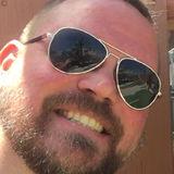 Rg from Wilmington | Man | 45 years old | Virgo