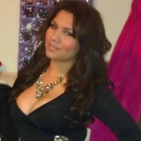 Sol from Bell Gardens | Woman | 36 years old | Sagittarius