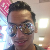 Sebaztian from Danville | Man | 24 years old | Cancer