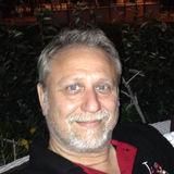Rob from Riyadh | Man | 57 years old | Capricorn