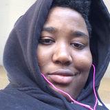 Dani from Newark   Woman   30 years old   Gemini