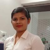 Raj from Bengaluru | Woman | 34 years old | Cancer