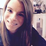 Amanda from Pierrefonds | Woman | 27 years old | Aquarius