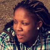 Dri from Broadview   Woman   23 years old   Gemini