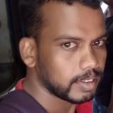 Goldking from Vedasandur | Man | 38 years old | Aquarius