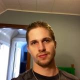 Jon from Pontiac | Man | 30 years old | Aquarius