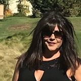 Paula from Danbury | Woman | 57 years old | Taurus