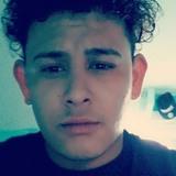 Alexander from Plainfield | Man | 22 years old | Virgo