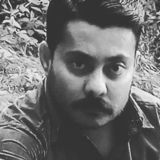 Kris from Jhargram | Man | 36 years old | Sagittarius