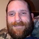 Handsomedad from Rodney   Man   37 years old   Gemini
