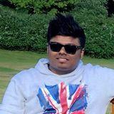 Raj from Huddersfield   Man   25 years old   Leo