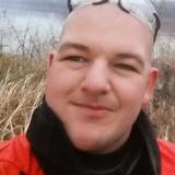 Bo from Moran | Man | 42 years old | Aries