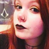 Riley from Clacton-on-Sea | Woman | 21 years old | Aquarius
