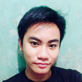 Prince from Makassar   Man   24 years old   Libra