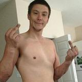 Wickedmikl from Saanichton | Man | 35 years old | Libra