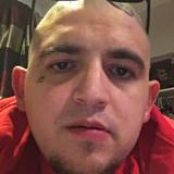 Domingocopysp from West Jordan   Man   34 years old   Aquarius