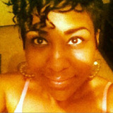 Brownsugar from Novi | Woman | 38 years old | Gemini