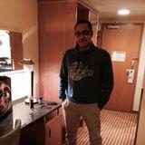 Malek Nm from Bad Oeynhausen | Man | 32 years old | Scorpio