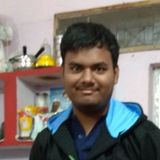 Prateek from Burla   Man   20 years old   Sagittarius
