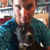 Big Jake from Wallis | Man | 28 years old | Aquarius