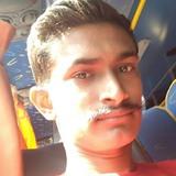 Dhanraj from Bhavnagar | Man | 24 years old | Capricorn
