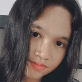 Ci from Makassar   Woman   23 years old   Sagittarius