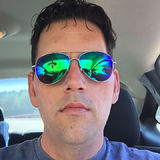 Nativeguy from Duluth | Man | 42 years old | Aries